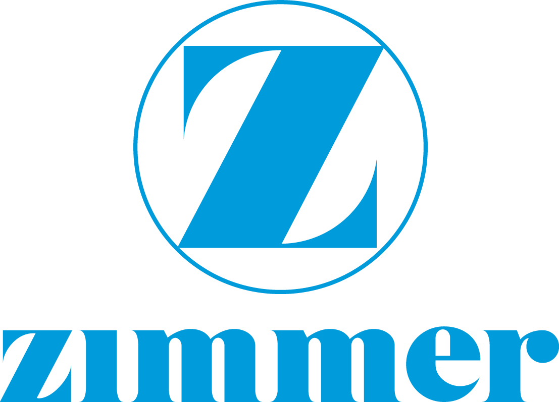 Orthopaedic research and educational foundation oref for Zimmer holdings